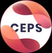 Cercle des Experts en Prévention & Sécurité